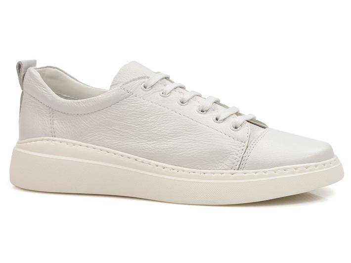 półbuty sneakersy Dolce Pietro 4090