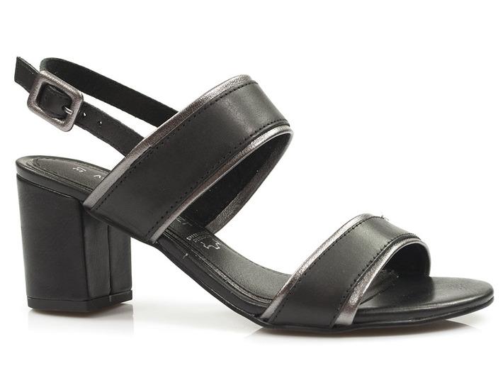 komfortowe sandały Marco Tozzi  28335
