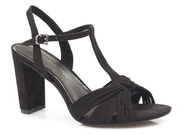 komfortowe sandały Marco Tozzi 28390