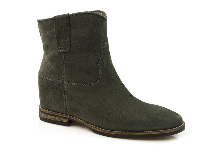sneakersy Carinii B4125