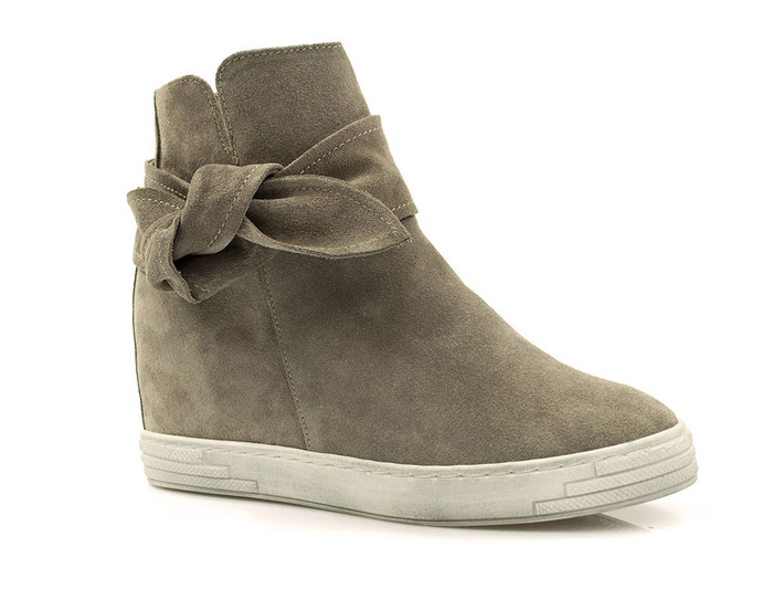 sneakersy Karino 2090