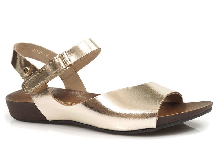 sandały Lemar 40252
