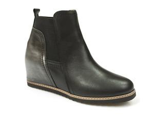 Buty damskie sneakersy Eksbut 4270
