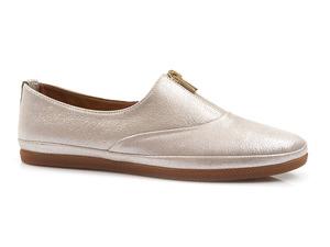 Buty damskie półbuty wsuwane Venezia 15949