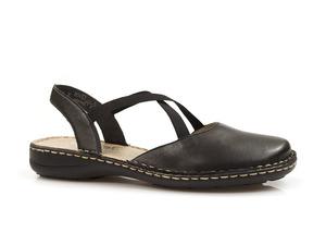 Buty damskie sandały Rieker 64871