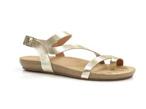 Buty damskie sandały japonki Yokono IBIZA 115