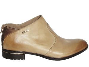 Buty damskie półbuty Carinii b2139