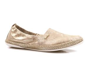 Buty damskie espadryle półbuty damskie Lemar 10012
