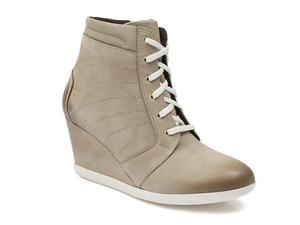 Buty damskie sneakersy Baldaccini by Krimen 6660