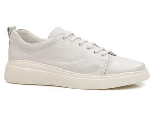 Buty damskie półbuty sneakersy Dolce Pietro 4090