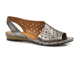 Buty damskie sandały Venezia 71204