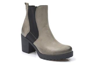 Buty damskie Lemar 60039 8kolorów