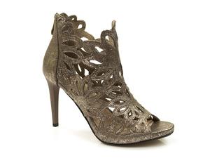 Buty damskie sandały Carinii b3929