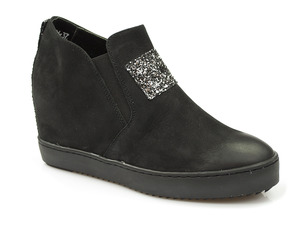 Buty damskie sneakersy Karino 1904