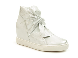Buty damskie sneakersy Eksbut 4645