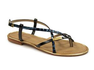 Buty damskie sandały Les Tropeziennes Monaco