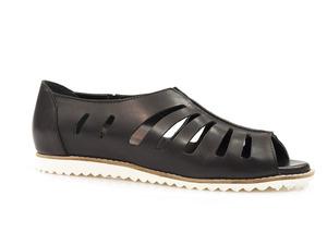 Buty damskie sandały Venezia 107157