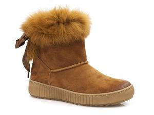 Buty damskie śniegowce botki mukluki Lemar 60220