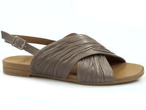 Buty damskie sandały Carinii B6035