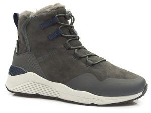 Buty damskie śniegowce Big Star II274260