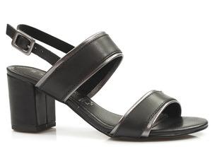 Buty damskie komfortowe sandały Marco Tozzi  28335-26