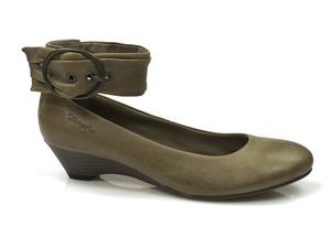 Buty damskie czółenka Tamaris 2230