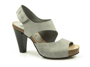 Buty damskie sandały Nessi 42103