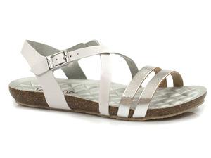 Buty damskie sandały Yokono IBIZA 110
