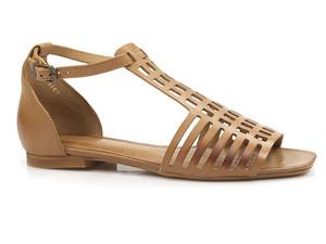 Buty damskie sandały rzymianki Maciejka 05169