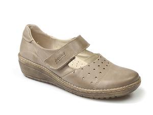 Buty damskie sandały Helios 315
