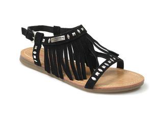 Buty damskie sandały rzymianki Les Tropeziennes GALA