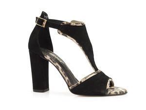 Buty damskie sandały Karino 2563