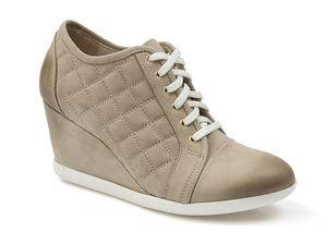 Buty damskie sneakersy Baldaccini by Krimen 682500
