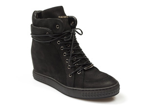 Buty damskie sneakersy Carinii b3733