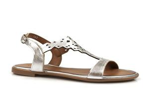 Buty damskie sandały venezia 00122