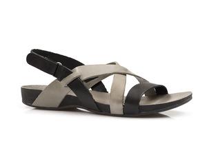 Buty damskie sandały Lemar 40032
