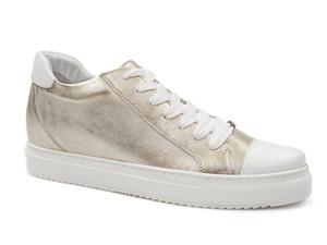 Buty damskie półbuty sneakersy Badura 6338