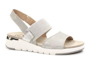 Buty damskie sandały Filippo DS2140