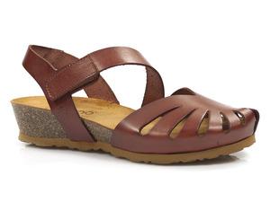 Buty damskie sandały Yokono Monaco 114