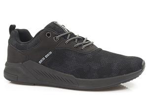Buty damskie sneakersy męskie Big Star HH174139 HH174141