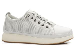Buty damskie półbuty sneakersy Venezia 4007000