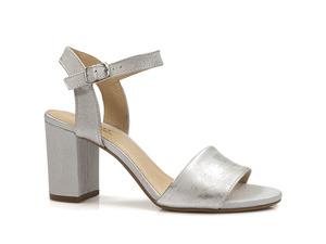 Buty damskie sandały Eksbut 5597