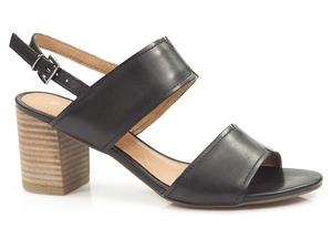 Buty damskie komfortowe sandały Marco Tozzi  28301-26