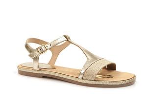Buty damskie sandały venezia 2660