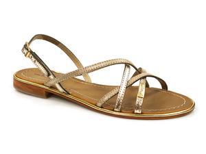 Buty damskie sandały Les Tropeziennes 09022 Belle