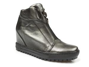 Buty damskie botki sneakersy Eksbut 4318