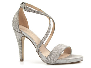 Buty damskie sandały Menbur 22148