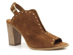 Buty damskie sandały Nessi 19531