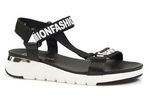 Buty damskie sandały Filippo DS2169