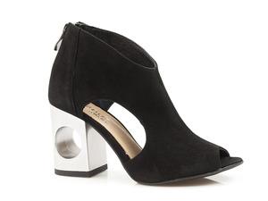 Buty damskie sandały Eksbut 5291